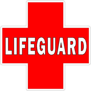 Lifeguard Recertification class