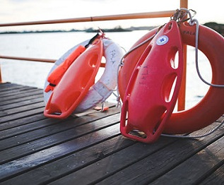 Nassau County Lifeguard Certification