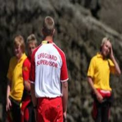 Lifeguard Management in Brooklyn, Nassau County Suffolk County NY