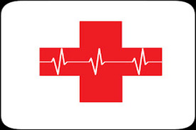 Red Cross First Aid classes in NY